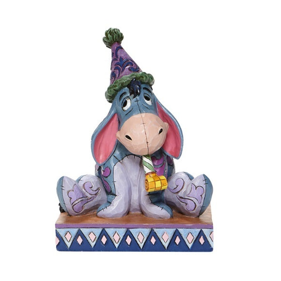 Disney Traditions - 14.6cm/5.75