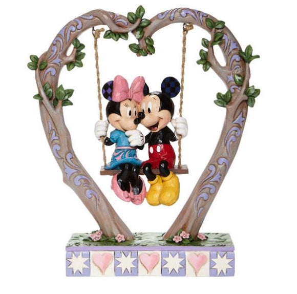 Disney Traditions - 22.8cm/9