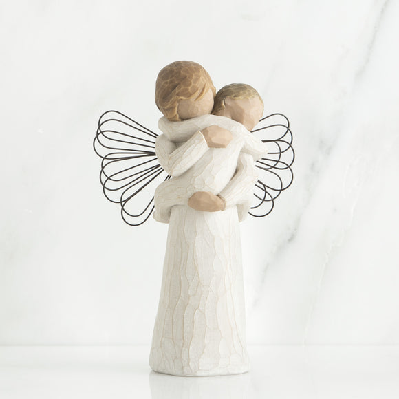 Willow Tree Angel's Embrace-26084
