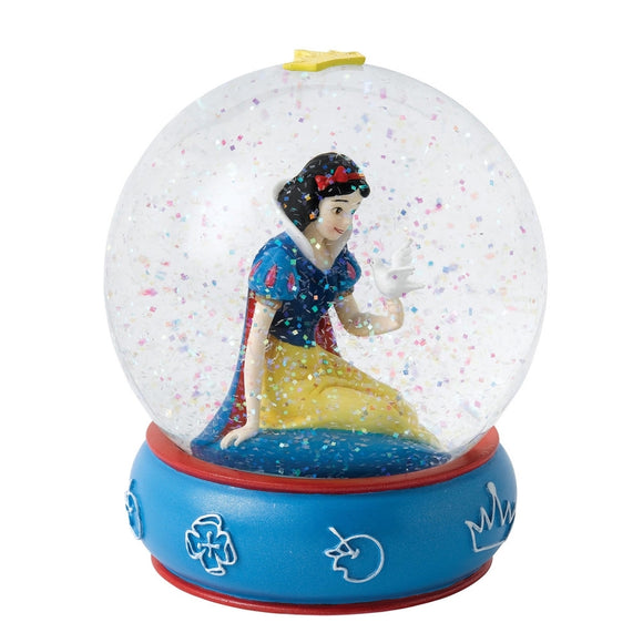 Disney Enchanting - Snow White Waterball