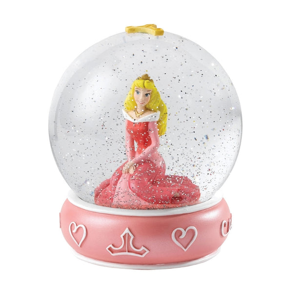 Disney Enchanting - Aurora Waterball