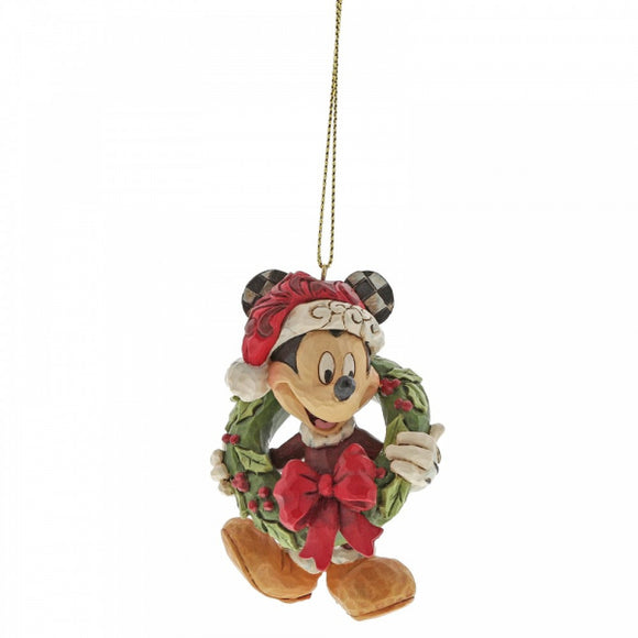 Disney Traditions - 8cm/3.1