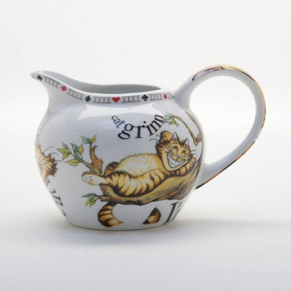 Cardew Design - Alice Milk Jug