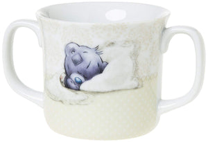 Me To You - Tiny Tatty Teddy Double Handled Mug