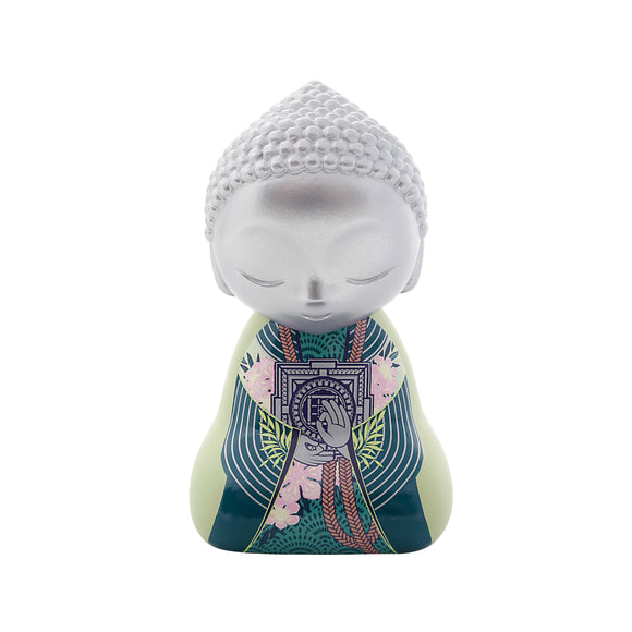 Little Buddha 90mm Figurine -  Upon Waking