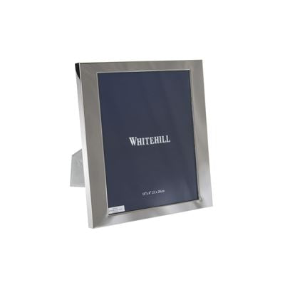 Whitehill - Argenta Frame Wide Plain