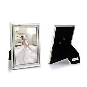"Whitehill Frames - ""Eton"" Photo Frame 10cm x 15cm"
