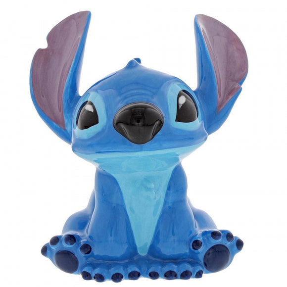 Disney Enchanting - Experiment 626 (Stitch Money Bank)