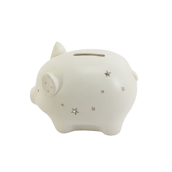 Piggy Money Bank Bambino CG1109