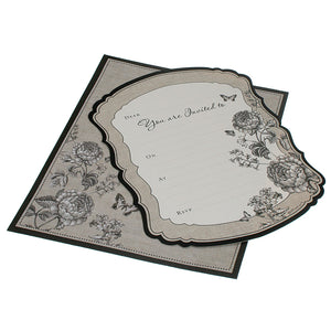 la belle invitations (25)