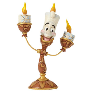 Disney Traditions-Beauty and the Beast - Ooh La La