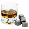 Whisky Stones (Set of 12)