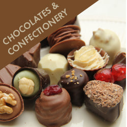 Chocolates & Confectionery