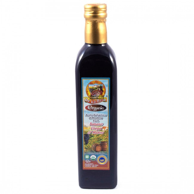 Dela Rosa Balsamic Vinegar Of Modena 500Ml