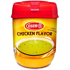 Osem Adif Soup Mix Chicken Flavour 400G