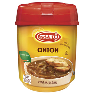 Osem Onion Soup Mix 400G