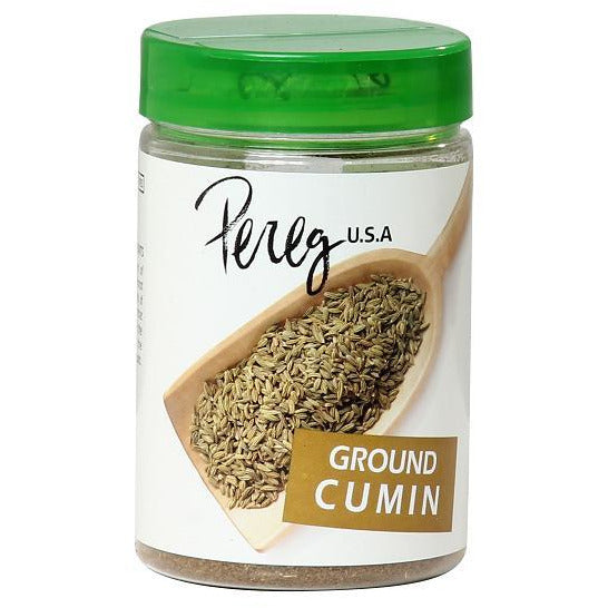 Pereg Cumin Seeds Ground 120G