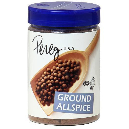 Pereg Ground Allspice 120G