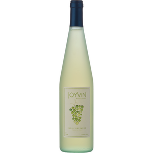 Rashi Joyvin White 750ml