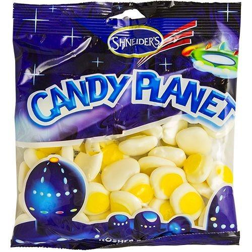 Candy Planet Sunny Side Up 150G
