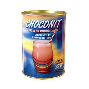 Choconit Instant Cocoa Drink 500G