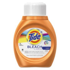 Tide Bleach Original 25oz