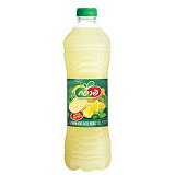 Prigat Lemon Mint 1.5l