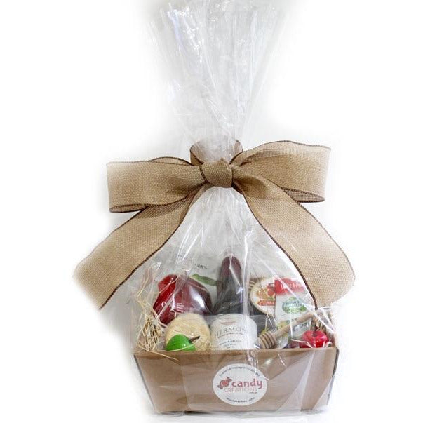 Gift Hamper Large
