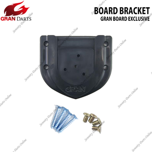 [READY STOCK] GRAN BOARD BRACKET