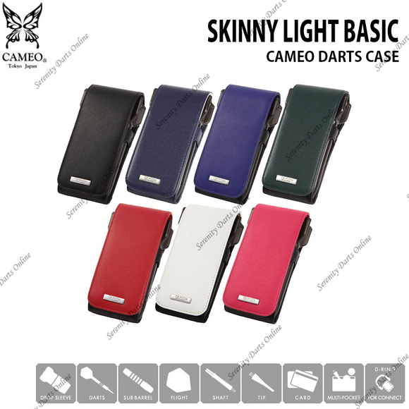 SKINNY LIGHT BASIC
