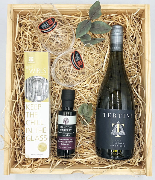 Enjoy | Wine Gifts