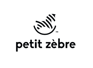 Petit Zèbre - Only the best organic products for your baby and toddler