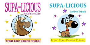 Supalicious Products