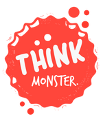 Think Monster Coupons and Promo Code