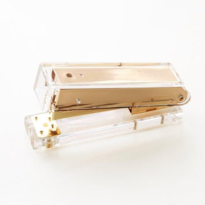 Luxury Office Stapler