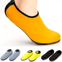 Beach Anti-slip Shoes