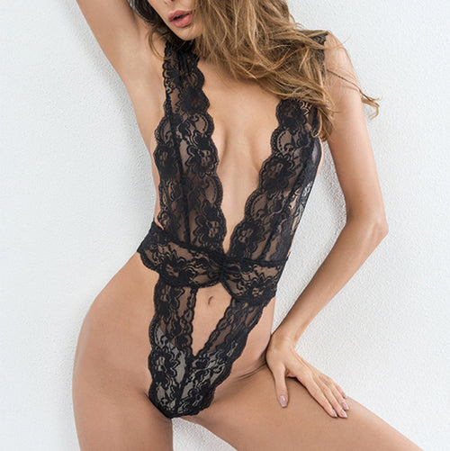 LOVI HOT BODYSUIT