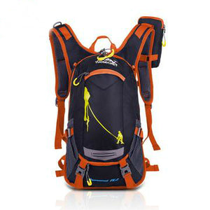 15L Waterproof Travel Backpack - Save and Shop Collections