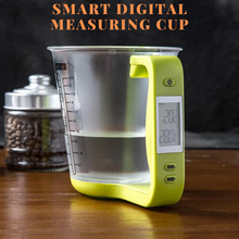 Load image into Gallery viewer, Smart Digital Measuring Cup