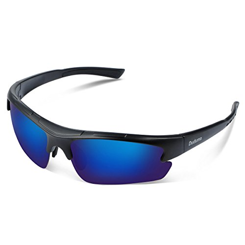 Duduma Polarized Designer Fashion Sports Sunglasses - Save and Shop Collections