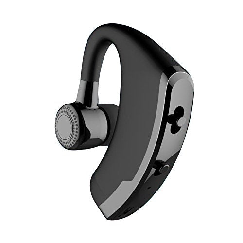Bluetooth Earphone With Mic Voice Control - Save and Shop Collections