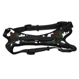 Adjustable Dog Harness - Save and Shop Collections