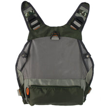 Load image into Gallery viewer, Multi-Pocket Fishing Vest - Save and Shop Collections