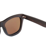 Luxury Handmade Wood Sunglasses - Save and Shop Collections