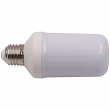 Load image into Gallery viewer, LED Flame Effect Fire Light Bulbs - Save and Shop Collections