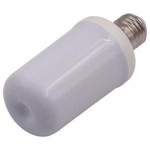 LED Flame Effect Fire Light Bulbs - Save and Shop Collections