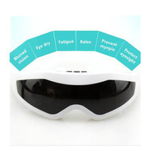 Load image into Gallery viewer, Electric Eye Massager - Save and Shop Collections