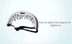 Electric Eye Massager - Save and Shop Collections