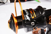 Load image into Gallery viewer, Fishing Spinning Reel - Save and Shop Collections