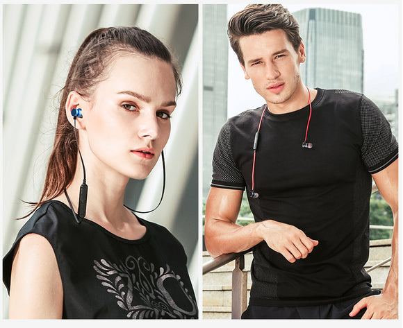 Wireless Bluetooth Earphone - Save and Shop Collections